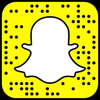 Ankita Sharma Snapchat username