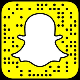 Anllela Sagra Snapchat username