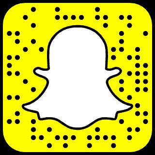 Ann Denise Wilson Snapchat username
