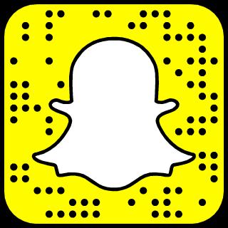 Ann Kim Snapchat username