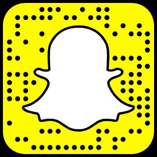 Anna Akana Snapchat username
