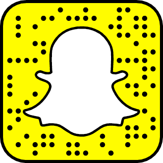 AnnaLynne McCord Snapchat username