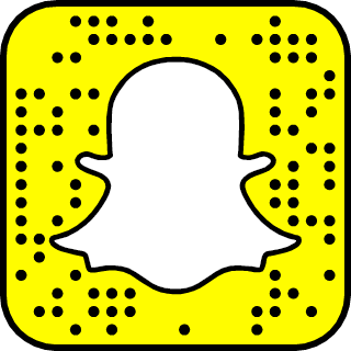 Annamarie Tendler Snapchat username