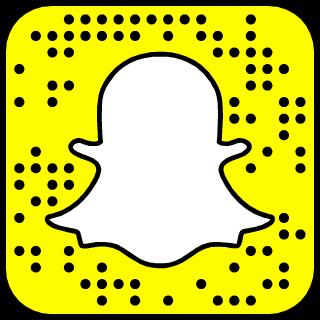 Annapaola Spadolini Snapchat username