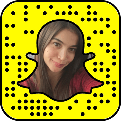Anne Curtis Snapchat username
