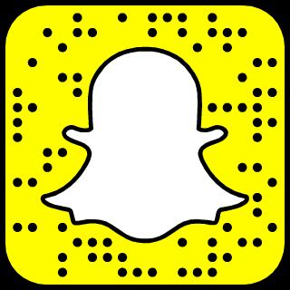 Anne Marie Snapchat username