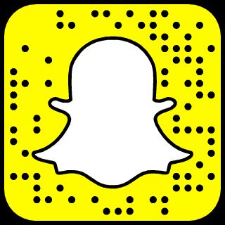 Annie Khalid Snapchat username