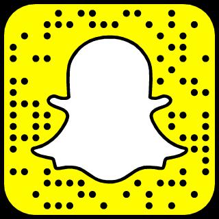 Ante Rebić Snapchat username