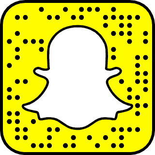 Anthony Adams Snapchat username