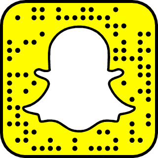 Anthony Barr Snapchat username
