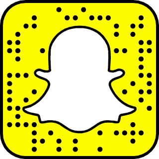 Anthony Hitchens Snapchat username