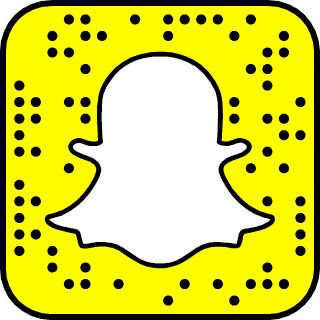 Antje Utgaard Snapchat username