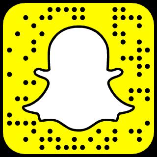 Anushka Arora Snapchat username