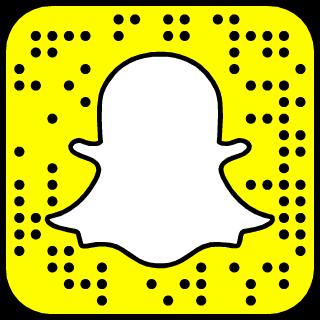 Anushka Sen Snapchat username