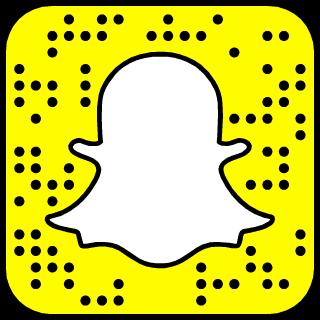 Anushka Sharma Snapchat username