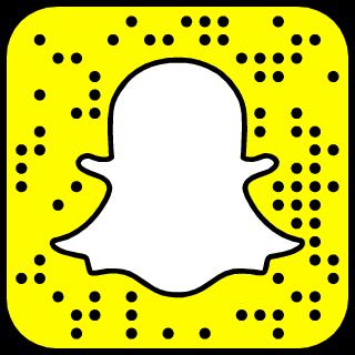 Anuya Jakatdar Snapchat username