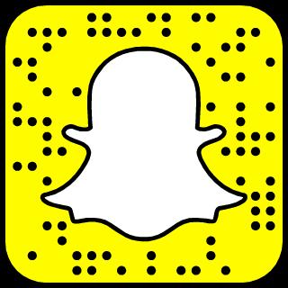 Anwar Jibawi Snapchat username