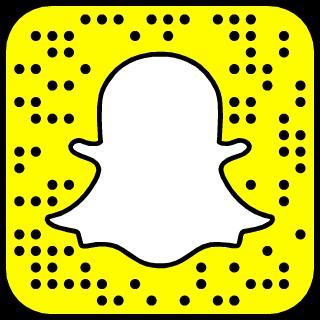 Arantza Fahnbulleh Snapchat username