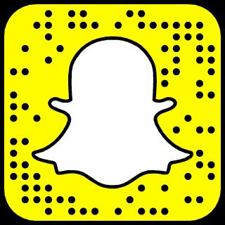 Archana Vijaya Snapchat username