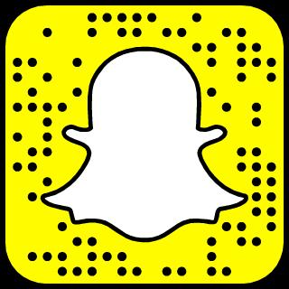 Archer Snapchat username