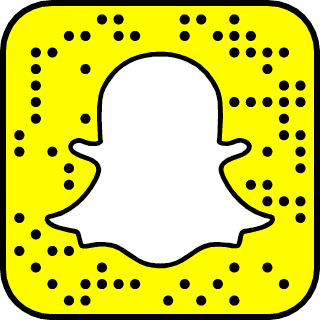 Arden Rose Snapchat username
