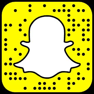 Ariana Renee Snapchat username