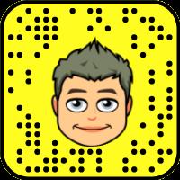 Arie Luyendyk Jr Snapchat username