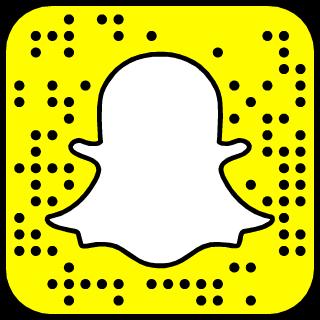 Arielle Snapchat username