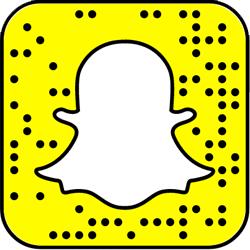 Arizona Cardinals Snapchat username