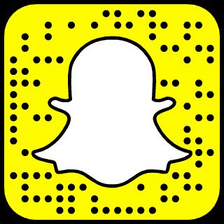 Arjun Kapoor Snapchat username