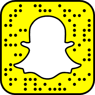 Armando Sadiku Snapchat username