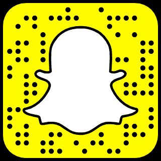 Ar'mon & Trey Snapchat username
