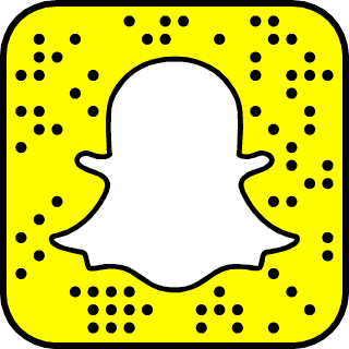Armon Warren Snapchat username
