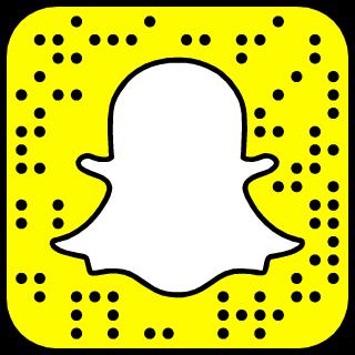 Arnau Marin Snapchat username