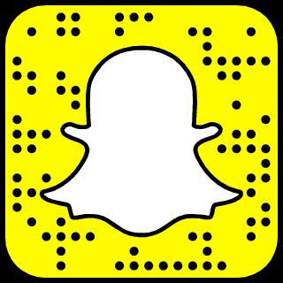 Aruba Jasmine Snapchat username