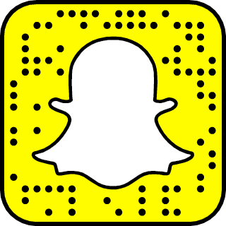 Arzaylea Snapchat username
