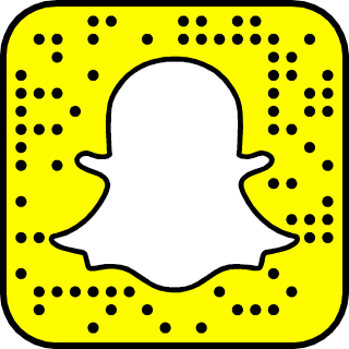 Ashanti Snapchat username