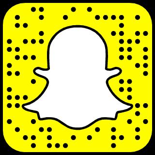 Ashlee Rumfallo Snapchat username