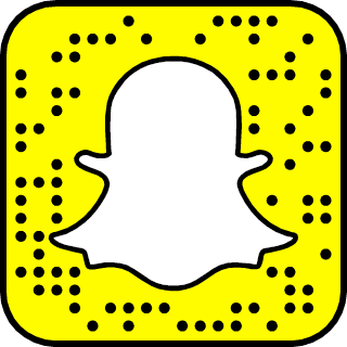 Ashleigh Murray Snapchat username