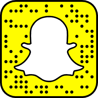 Ashley Horne Snapchat username