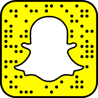 Ashley Madekwe Snapchat username