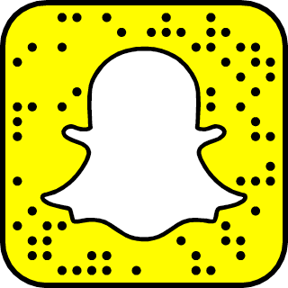 Ashley Massaro Snapchat username