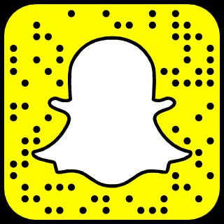 Ashly Perez Snapchat username
