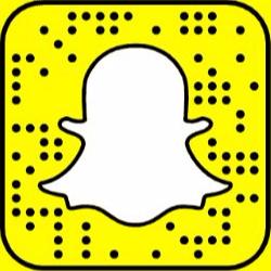 Ashton Irwin Snapchat username