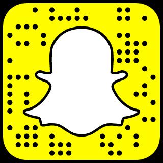 Ashton Rowland Snapchat username