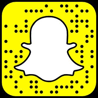 Ashyra Reddick Snapchat username