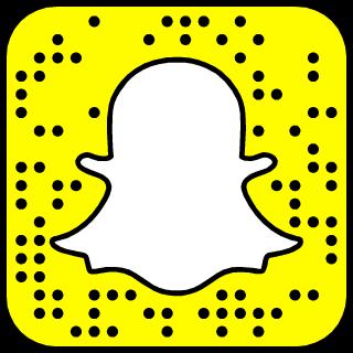 Asia Jeudy Snapchat username