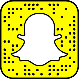 Asin Thottumkal Snapchat username