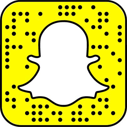 Aspen Art Museum Snapchat username