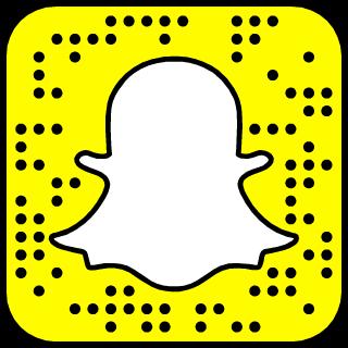 Aston Merrygold Snapchat username